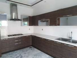 10 marla house for Rent in DHA phase 5 block D