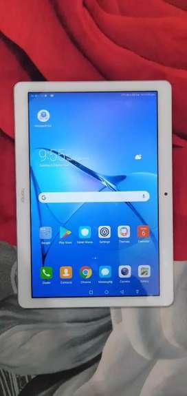Honor Tab T310, 3 Month Hua Hai, 3GB RAM , 32GB Memory