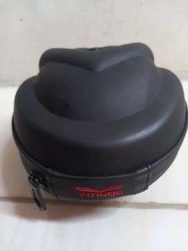 HEADPHONE V MODA M-100