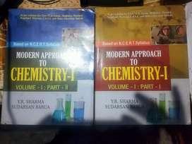 Chemistry Xl