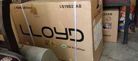Brand New llyod Ac 1.5 ton