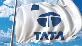 URGENT REQUIREMENT IN TATA MOTOR COMPANY HIRING DETAILS CANDIDATE CAN