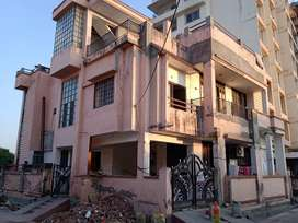 To let 2BHK