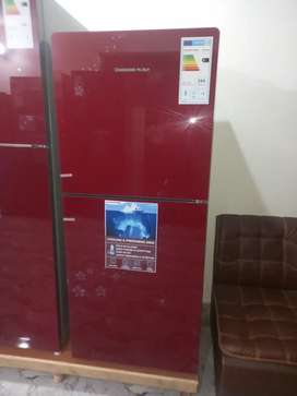 PEL , Electrolux, Changhong Ruba All Refrigerators are Available