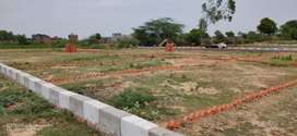 House And Plots