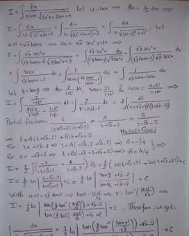 Maths1st to PUC n diploma M1& M2