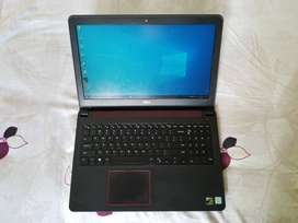 Dell 7559 Gaming Laptop