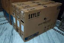 Skylix Vision LED TV Authorised Dealership