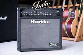 Ampli gitar Hartke Gt60