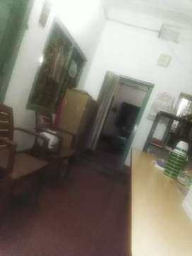 Paying Guest House -- for Executives  in Kanke Road,  Ranchi.