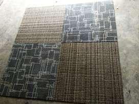 Karpet Second berkualitas
