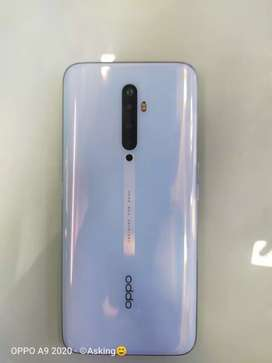 Oppo Reno 2z 1 month old