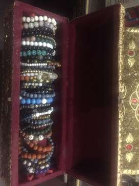 hand charms by vastra by ashish