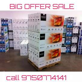Wholesale Sony led tv