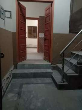 House for sale Ghouri town phase 5 A