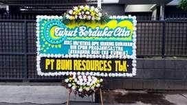 Papan bunga ucapan hand bouquet Murah