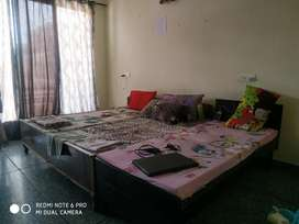 Pg for girls (near by industrial area phase 8)