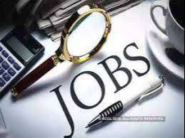 Development Manager for Gorakhpur