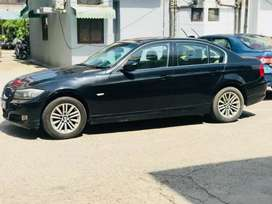 BMW 3D, with Sun Roof in a very good running condition