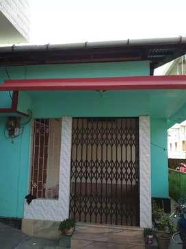 Assam type house fir rent