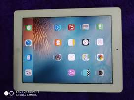 IPad 2 32gb  wifi  space grey