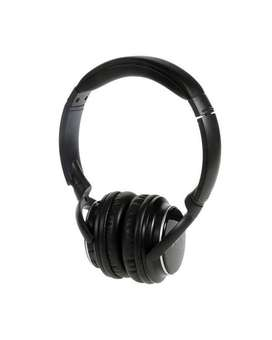 Bluetooth Wireless Headphone. X2