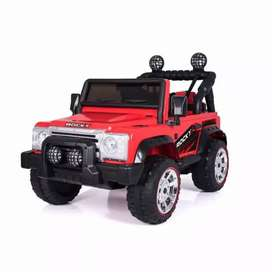 mobil mainan anak~92*