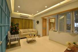 2 bhk for sale at kandiwali eest