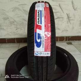 Jual ban ukuran 155/80 R13 gt radial champiro eco
