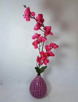 Flower Vase Attractive Design Imported