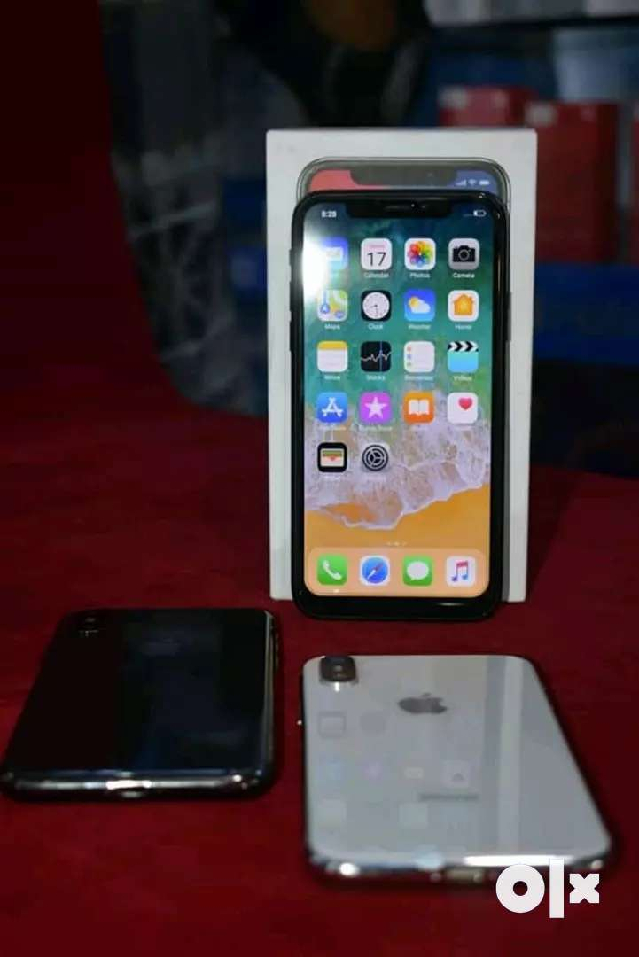 iPhone or Samsung Available Best Price All India Cod Available 0