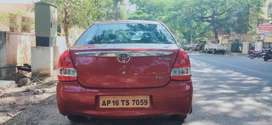 Driver Needed With Badge For Ola And Uber