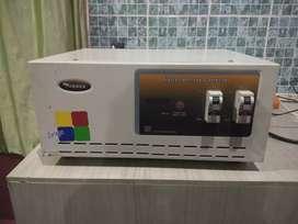 DENEN make brand new Automatic Voltage regulator