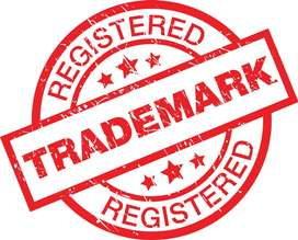 Trademark Filing in India-799 only