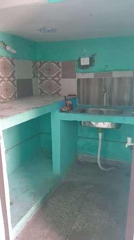 Single room on rent 5000