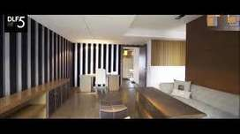 2 bhk for rent fully furnished