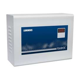 Refurbished AC, LED TV & Refrigerator Stabilizers for Sale