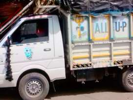 Ashoka leyland dost commercial vehicle