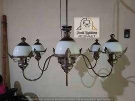 lampu hias antik ruang tamu lampu hias teras lampu gantung antik