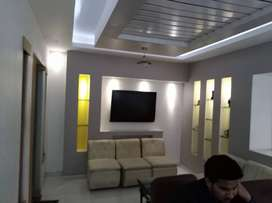 Design office for sell