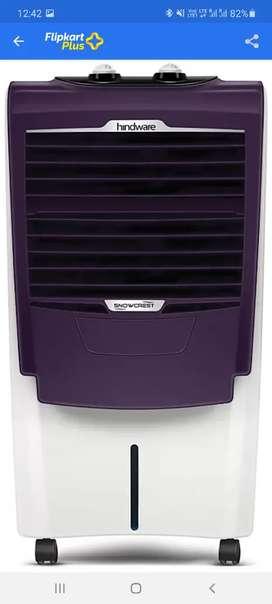 Hindware 36 L Room/ personal air cooler.