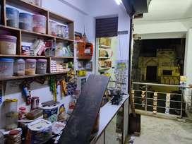 Jyoti general Store