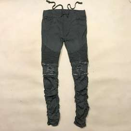Jeans American touring skiny