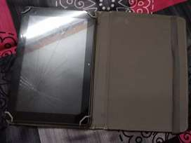 Tablet in Rs 3000