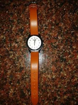 HELIX TIMEX watch