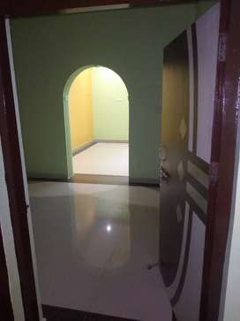 Room for rent at 4000