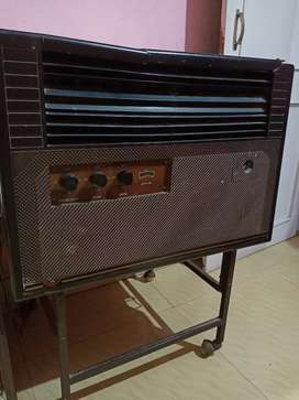 Cooler in affordable price