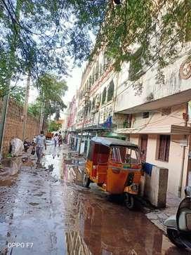 House for sale somajiguda near rajbhavan road m s maktha hydrabad