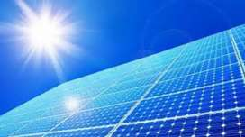 Solar solutions available