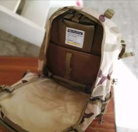 55 Litre Backpack (NEW), ideal for hiking, picnic, travel